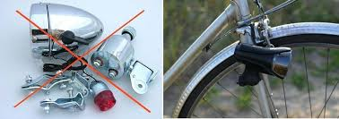 bicycle light generator bicycle light generator gallery a a bicycle light generator led bicycle light