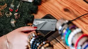 delta hilton and marriott cards