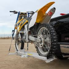 Bike Camper Trailer Camper Trailer Dirt Bike Carrier With Elegant Picture Agssamcom