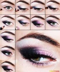 eye makeup tutorial for green eyes 12 amazing makeup tutorials for green eyes pretty designs