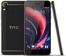 htc cell phones. new htc desire 10 pro d10i factory unlocked 64gb 4gb ram android dual sim phone htc cell phones