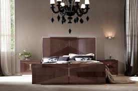 contemporary italian furniture companies. large size of bedroom design:awesome italian furniture companies contemporary style bed l