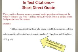 How To Cite A Quote From A Website Impressive How To Cite A Quote Full HD MAPS Locations Another World