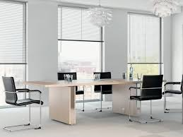 office room furniture design. Fine Office OFFICE CHAIRS DESKS EXECUTIVE Inside Office Room Furniture Design
