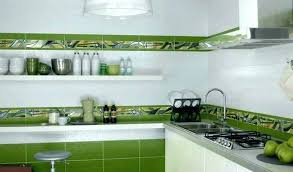 lime green glass tiles uk tile