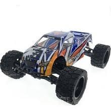 RC-машины, купить по цене от 1026 руб в интернет-магазине ...