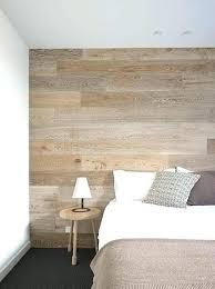 metal and wood wall decor wood panel wall decor wall decor inspiring design of decorative wood metal and wood wall decor