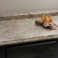 laminate counte belanger countertops amazing cost of quartz countertops