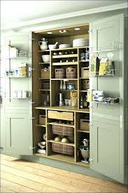 walk in pantry shelf depth walk in pantry size small walk in pantry ideas full size walk in pantry shelf depth