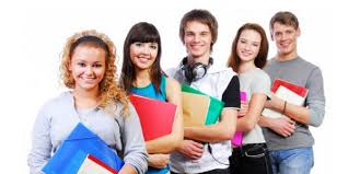 professional essay assignment helps melbourne adelaide  professional essay assignment helps melbourne