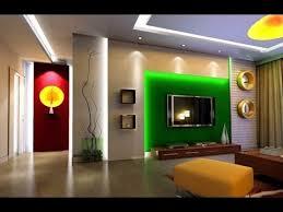images interior design tv. wall mount tv corner stand ideas images interior design