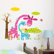 Kids Bedroom Wallpapers Popular Wallpaper Childrens Room Buy Cheap Wallpaper Childrens