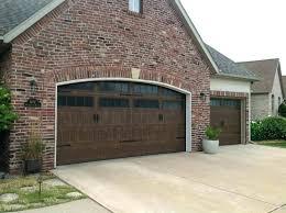16 x 7 garage door screen x 7 garage door premium insulated series garage doors overhead 16 x 7 garage door