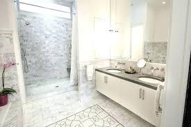 carrara marble bathroom ideas marble tile bathroom ideas subway tile bathroom ideas home furniture and decor