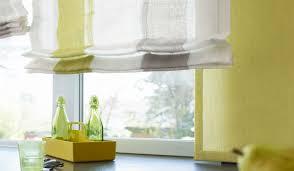 Tende da doccia in tessuto: tenda per vasca da bagno acquista