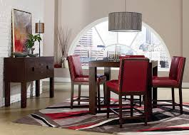 full size of chair dining table and 6 chairs set with extension round extendable for 8