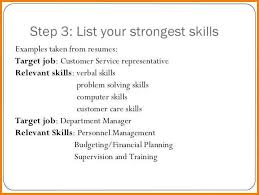 List Of Good Skills To Put On A Resume Mesmerizing 60 Best Skills To Put On Resume Wine Albania