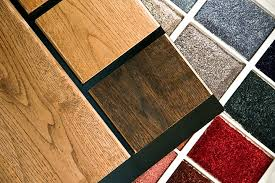 carpet and flooring. creative of flooring and carpet floors manufacturers wholesalers