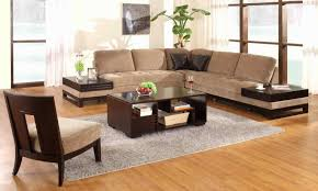 asian themed furniture. Wooden Sofa Set Designs For Living Room Furniture Sets Unique Simple Tables Asian Themed A