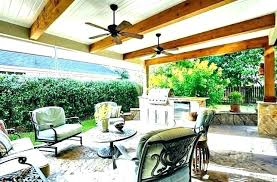outside ceiling fans outdoor ceiling fans with misters wet rated ceiling fans patio ceiling fans outdoor outside ceiling fans