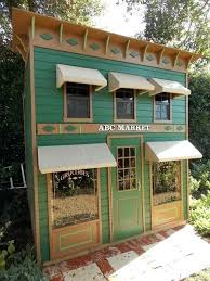 playhouse plans diy custom playhouses hobbit hole nz 31 free playhouse plans
