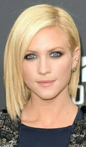 best hairstyles for shoulder length hair my top 10 within most enchanting um length hairstyles