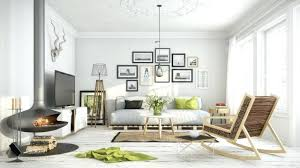 Interior Design Inspiration Interesting Interior Home Decoration Living Room Design Ideas Inspiration