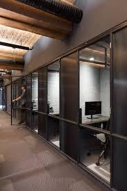 google office snapshots 2. Slack Offices - Vancouver 6 Google Office Snapshots 2 I