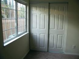 cool closet doors hanging sliding closet doors cool install closet doors images doors design modern installing