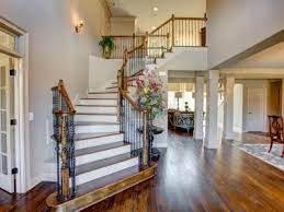 Interiors Photo Gallery New Homes In Huntsville AL Enchanting Pictures Of New Homes Interior