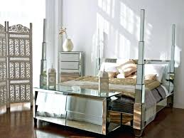 rooms with mirrored furniture. Luxe Bedroom Furniture Mirrored Set Luxury The White Lacquer Rooms With A