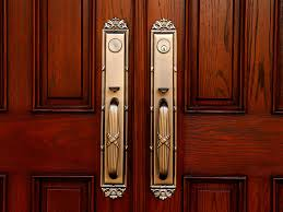 install entry door knob. image of: classic-exterior-door-knobs install entry door knob o