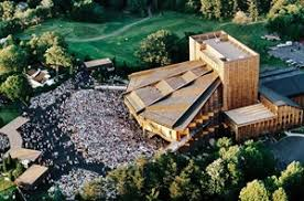 Wolftrap Seating Chart Wolf Trap Announces First 55 Shows Of Summer 2015 Season
