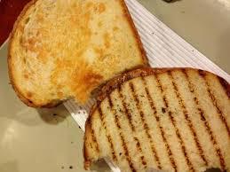 panera fontina grilled cheese. Simple Fontina Panera Bread Fontina Grilled Cheese And A