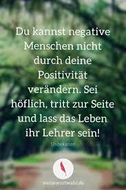 Pin Von W F Auf Just Good Sprüche Zitate Zitate Und