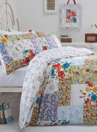queen size bedspreads and comforters bedroom bedding sets primitive bedding sets queen bedspread sets blue green bedding sets