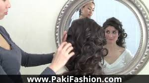 wedding hairstyles tune pk
