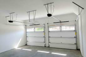 snapped clemente garage door repair american empire inc pulley cable