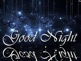 Good Night Wallpaper Good Night Wallpaper 30 Pictures