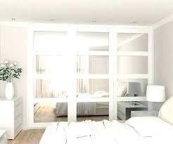 fitted bedrooms small rooms. Fitted Wardrobes For Small Bedrooms Bedroom Built In  Fully East . Rooms