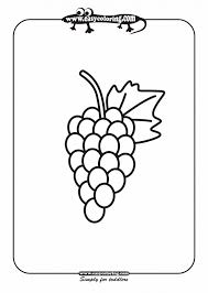 Small Picture images about 3k shapes on pinterest shape coloring pages for