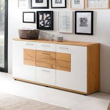 20191112120429sideboard Eiche Massiv Modern Möbler Design