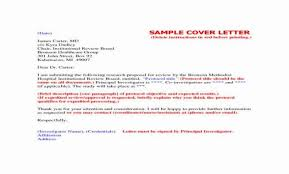 Nursing Resume Cover Letter Mesmerizing Gi Bill Eligibility Letter Awesome 48 Unique Nursing Resume Cover