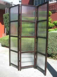 glass office dividers glass. office dividers panels used glass great awesome panel ikea room divider for indoor and outdoor