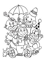 Kleurplaten Gratis De Mooiste Kleurplaten Leuk Voor De Kids Om