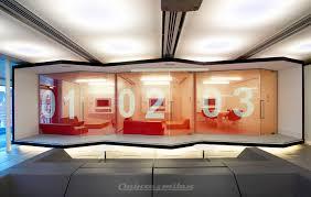redbull head office interior. Red-bull-hq-london-2009-4 Redbull Head Office Interior