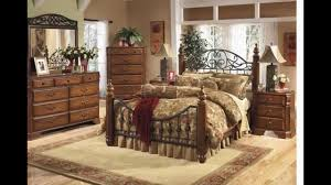 King Bedroom Furniture California King Size Bedroom Sets California King Bedroom