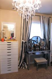 hayworth furniture collection. inspiring hayworth vanity for your makeup room furniture ideas charming grey with mirror collection