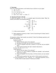solve the following equation math v exercises solve the following equations solve quadratic equation mathway