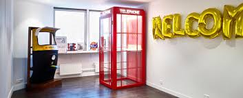 google london office telephone number. London Phone Booth Google London Office Telephone Number